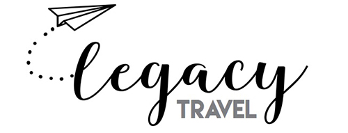 legacy small logo